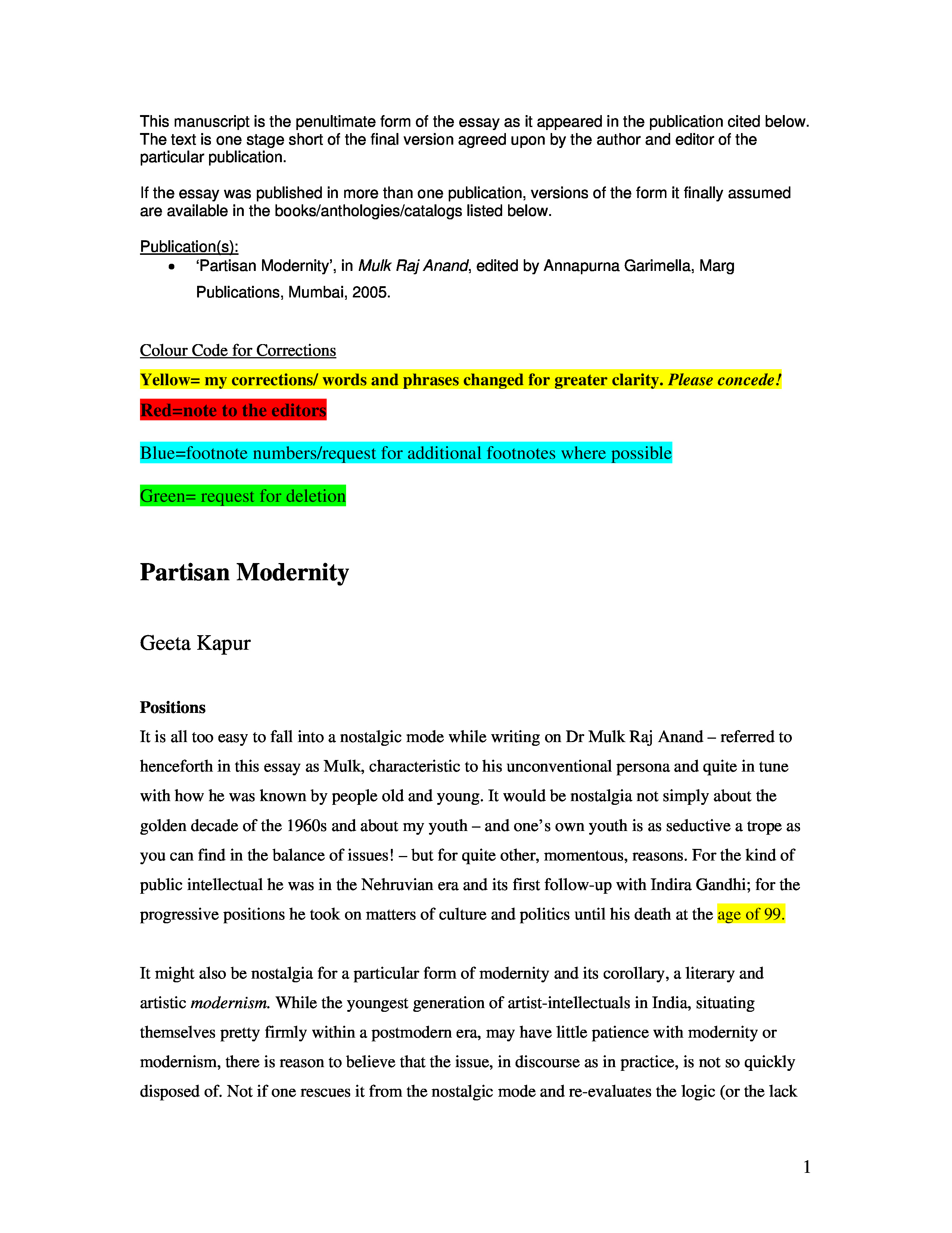 How To Write A Business Essay Thesis On Mulk Raj Anand Mulk Raj Anand Untouchable Essay Help Best Self  Discipline Essay David High School Vs College Essay Compare And Contrast also Writing High School Essays Thesis On Mulk Raj Anand Custom Paper Sample   Words  Proposal Argument Essay Examples