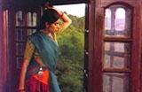 Kasba (still), 1990. Kumar Shahani.