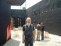 Jim Supangkat