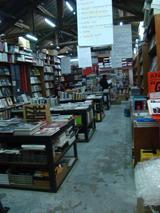 Timezone 8 bookstore.