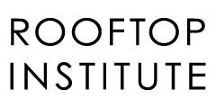 Rooftop Institute_Logo