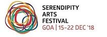2018-logo-02-3.jpg