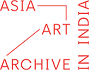 aaa-in-india-logo-rgb-small-red-2.png