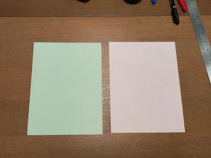 variation-step1.jpg