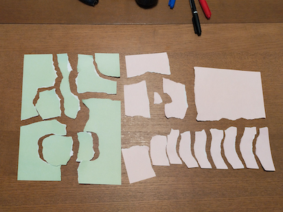 variation-step2.jpg