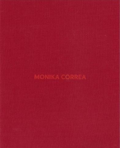 Monika Correa