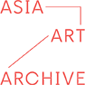 aaa-logo-rgb-red.png