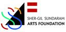 ssaf-logo.jpg