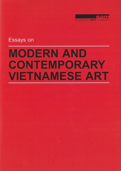 collection search essays on modern and contemporary viet se  essays on modern and contemporary viet se art