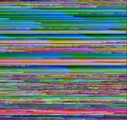 Still from 'Art Against Information: Case Studies in Data Practice'
