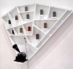 Pablo Helguera, Conservatory of Dead Languages, 2004-present.
