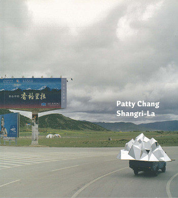 Patty Chang: Shangri-La