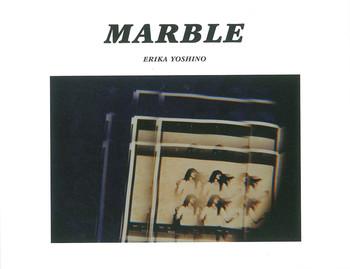Marble: Erika Yoshino