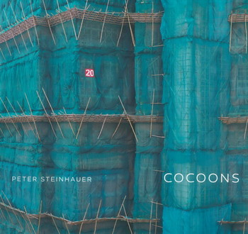 Cocoons - Cover