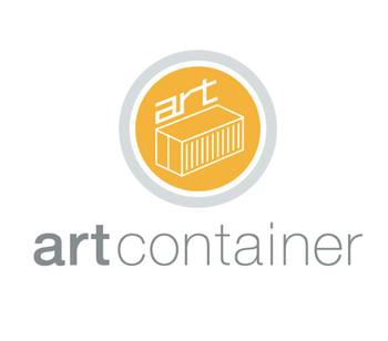 Art Container Project_Logo