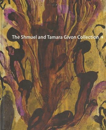 The Shmuel and Tamara Givon Collection
