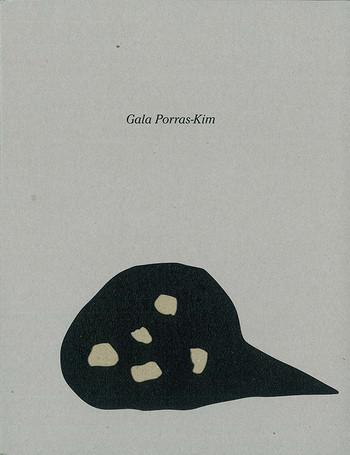 Gala Porras-Kim