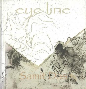 Eye Line: Samit Das