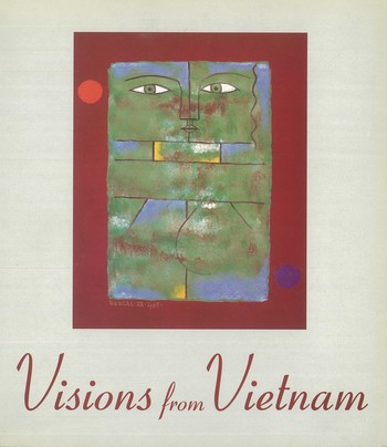 Visions from Vietnam