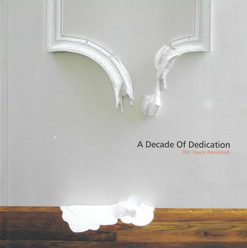 A Decade of Dedication: Ten Years Revisited