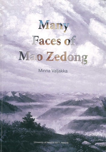 Many Faces of Mao Zedong