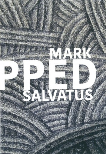 Mark Salvatus: Wrapped