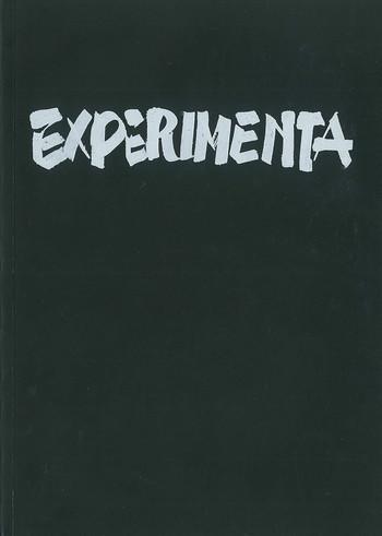 Experimenta 2009–2016