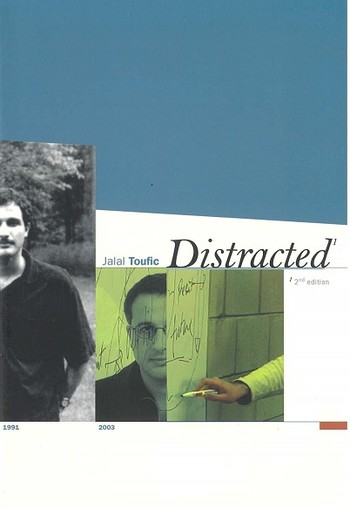 Distracted, 2nd Edition