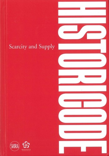 Historicode: Scarcity and Supply