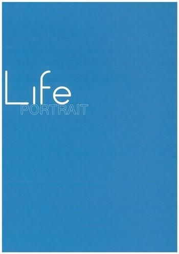 Life Portrait