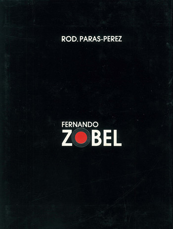 Fernando Zobel