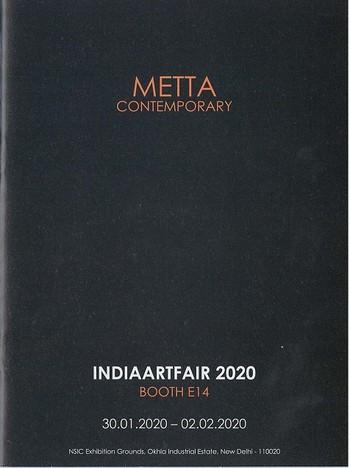 Metta Contemporary