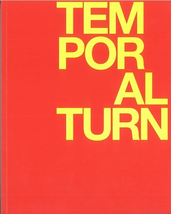 Temporal Turn