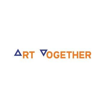 Art Together_Logo