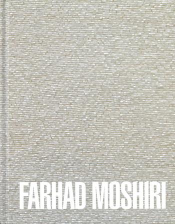 Farhad Moshiri: Fire of Joy