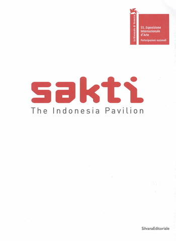 Sakti: The Indonesia Pavilion