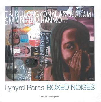 Lynyrd Paras: Boxed Noises