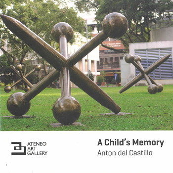 A Child's Memory