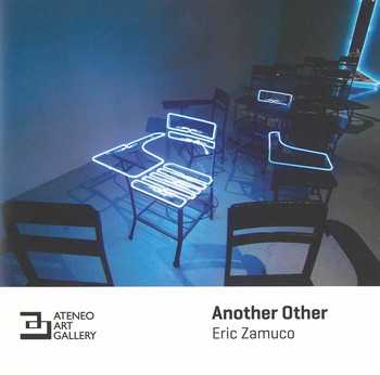 Another Other: Eric Zamuco