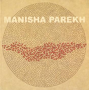 Manisha Parekh: Spinning Secrets