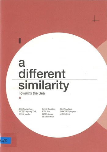 A Different Similarity | Towards the Sea