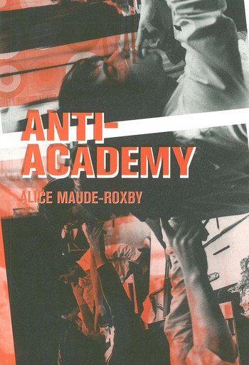 Anti-Academy_Cover