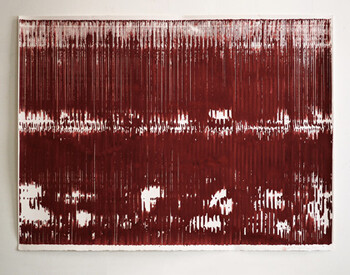 Sopheap PICH, <i>Untitled</i>,2021. Generously donated by the artist.