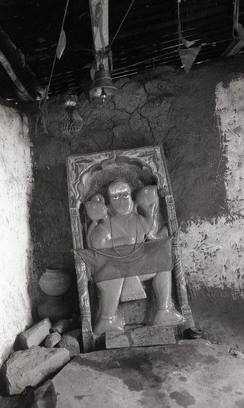 Rangoli (1983)