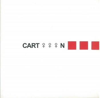 CART???N