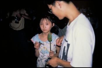 CD.02_07