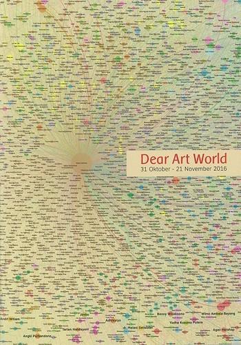 Dear Art World_cover