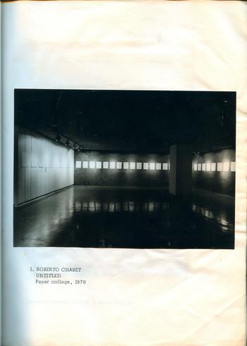 Philippine Abstract Art (Exhibition Documentation)