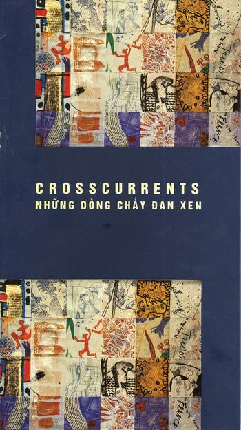 Crosscurrents — Exhibition Catalogue