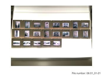 All Slides in Box 06 (06.01-13)